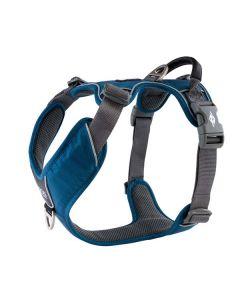 Comfort Walk pro hundesele - Blå