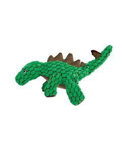 KONG Dynos Stegosaurus