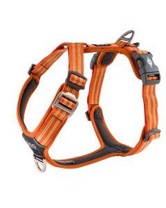 Orange Dog Copenhagen hundesele