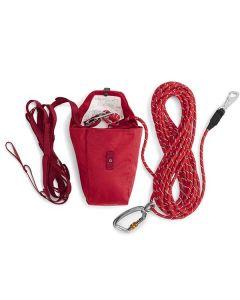 RuffWear Knot-A-Hitch hundeline